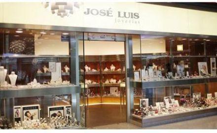 Local Joyería José Luis (C.C. Gran Plaza 2)