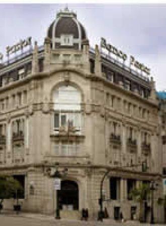 Banco Pastor O.P