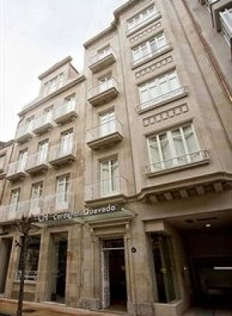 Hotel Carris *****